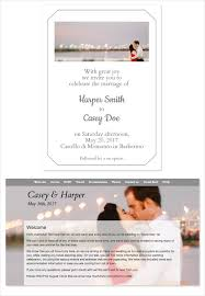 9 Wedding E Mail Invitation Templates Psd Ai Word Free