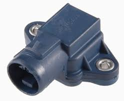 map sensor honda accord. map sensor for honda accord. larger image map accord