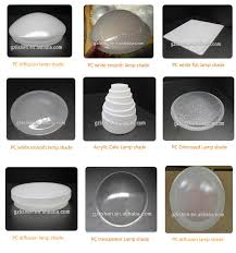 plastic outdoor light covers view replacement plastic light covers