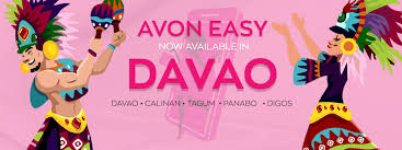 Avon Skin Care Chart Avon Philippines Shop Makeup Skin Care Fashion And Home