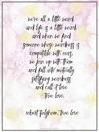 Pinterest Love Quotes Simple Romantic Wedding Day Quotes That Will Make You Feel The Love