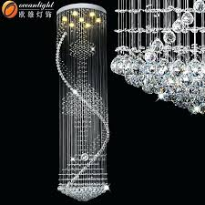 diy crystal chandelier crystal chandelier chandelier lamp shade crystal chandelier crystal chandelier centerpieces crystal chandelier diy