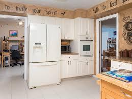 Country Kitchen Vero Beach 3025 10th Court Vero Beach Fl 32960 Dale Sorensen Real Estate