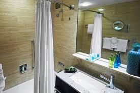 Rooms – MIA Hotel