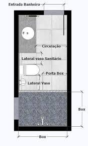 Para começar, você precisa identificar qual é a altura padrão de janela para cada ambiente da sua casa. A Medida Das Coisas Banheiros Simples Decoracao