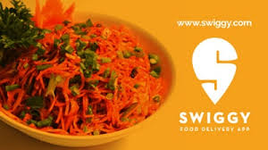 off on Swiggy