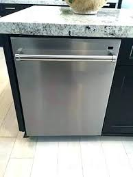 samsung dishwasher installation. Fine Samsung Samsung Dishwasher Installation  Throughout Samsung Dishwasher Installation D