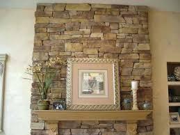 cast stone fireplace surrounds atlanta surround kits uk