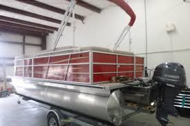 2018 bentley pontoon boat. perfect pontoon 2018 bentley 200 cruise inside bentley pontoon boat