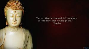 Siddhartha gautam, also known as buddha 'the enlightened (or awakened) one' was the spiritual leader and founder of buddhism. Buddha Quotes On Love Hd Quotesgram