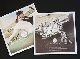 Surya Hotels Wedding Brochures By Fluro Villas Wedding Brochure