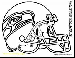 seahawks coloring pages with seattle seahawks coloring page qlyview
