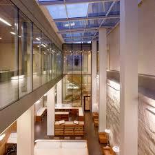 uc berkeley interior design 5 for faculty