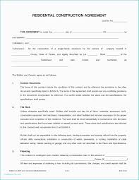 Subcontractor Agreement Format Subcontractor Agreement Template For Professional Services