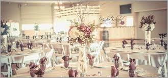 wedding venues manhattan ks berry acres kansas city wedding venue