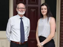 Gunnedah racks up great results in HSC | Namoi Valley Independent |  Gunnedah, NSW