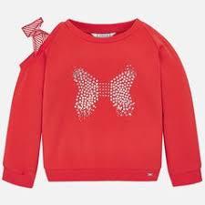Свитеры и <b>кардиганы для девочек Mayoral</b> — купить на Яндекс ...