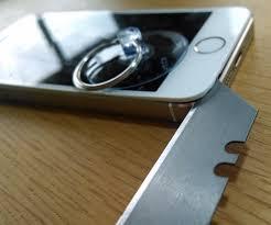 iphone repair kit. iphone-5s-with-razor.png iphone repair kit