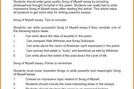 help write college application essay revised th edition word essay about myself