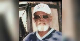 Mr. Ray Milton Smith Obituary - Visitation & Funeral Information