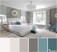 Creando calma en un espacio: 10 paletas de color que te ayudarn. Bedroom  RetreatCozy BedroomBedroom IdeasClassic Bedroom DecorCeiling ...