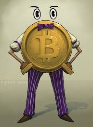 These combinations have various prizes that depend on the size of your bet. Bitcoin Man Bitcoin