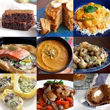14 Day Paleo Diet Meal Plan Paleo Grubs