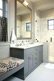 Modern farmhouse bathroom remodel ideas Vintage Farmhouse Farmhouse Bathroom Ideas Small Farmhouse Bathroom Design Cozy And Relaxing Farmhouse Bathroom Designs Small Farmhouse Bathroom Scalnetinfo Farmhouse Bathroom Ideas Scalnetinfo