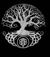 Tree Of Life Google Search Tetovani Tetování Skici Tetování A