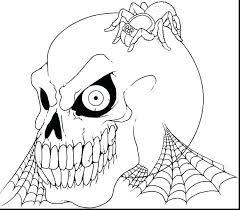 Skull And Crossbones Coloring Pages Pirates Coloring Pages Skull And