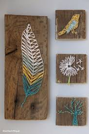 best 25 arts and crafts ideas on projects for kids for diy art