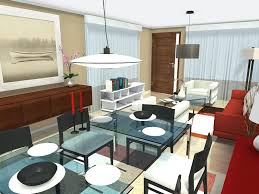 game home design 3d for pc 3d home design free online no download