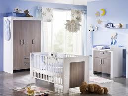 P Kinderzimmer Komplett Höchst Babyzimmer Komplett Günstig Kaufen ...