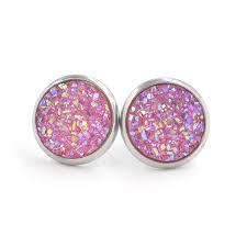 Venta Al Por Mayor Helix Cartilage Piercing Earrings Compre Online