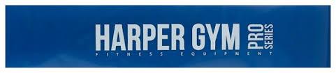 <b>Эспандер</b> лента <b>Harper Gym NT961Q</b> (5) 50 х 5 см