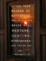 Strong Christian Quotes Best of The 24 Best Bible Images On Pinterest Bible Quotes Bible