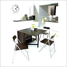 target small kitchen table kitchen tables target chairs kitchen table target small kitchen table
