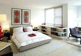 Apartment Bedroom Interior Design Bedroom Interior Design At Small