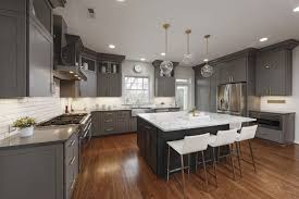 configuration and structural changes impact kitchen costs