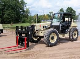 Ingersol Rand Forklift Ingersoll Rand Vr638 Nationwide Equipment