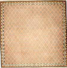 indian dhurrie rugs australia