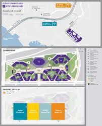 Campus World Stadium Seating Chart Model United Nations Emirates