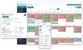 Banquet Layout Software Banquet Hall Event Management Software Solution