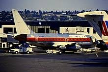 Delta cargo moves the world. History Of Delta Air Lines Wikipedia