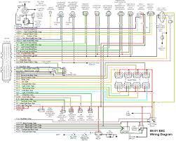 komagoma co 1993 ford f150 wiring schematic 2004 ford f 150 radio wiring diagram wiring diagram 2004 f150 instrument lights wiring 2004 f150 audio diagram