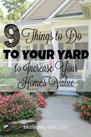 232 best Home Selling Tips \u0026 Pointers images on Pinterest | At ...