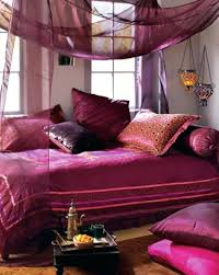 moroccan style bedroom decor splendid inspired ideas beautiful decorating  all images full size decorations .