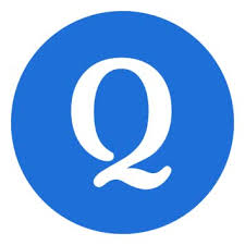 Amazon com Appstore For Android Quizlet