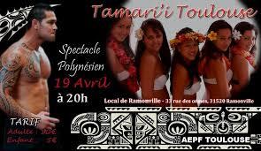 cherche fille au polynesie toulouse