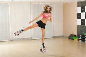 Kangoo, jumps, xr3 - save 30 Off Today - day
